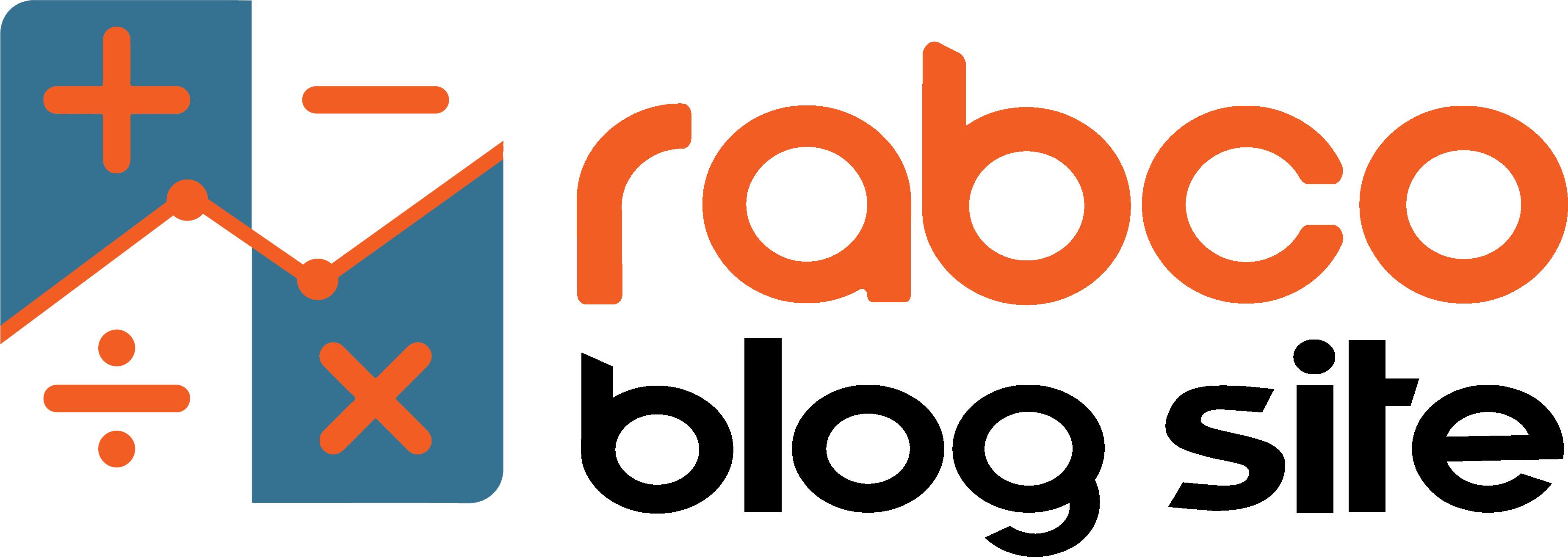 RABco Blog-1
