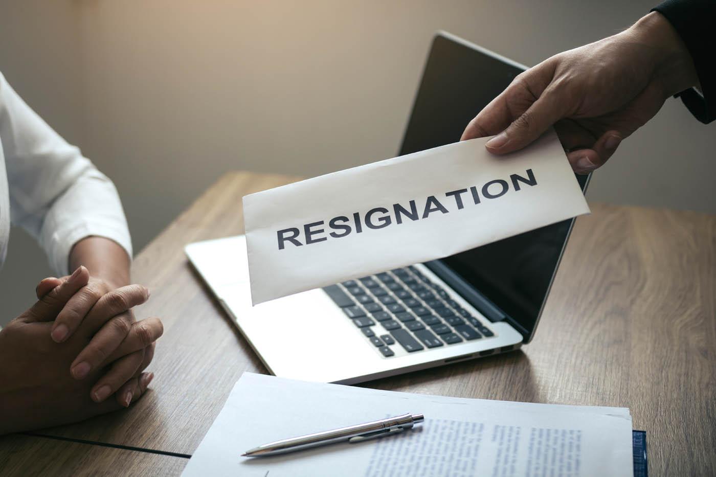 male-employee-giving-resignation